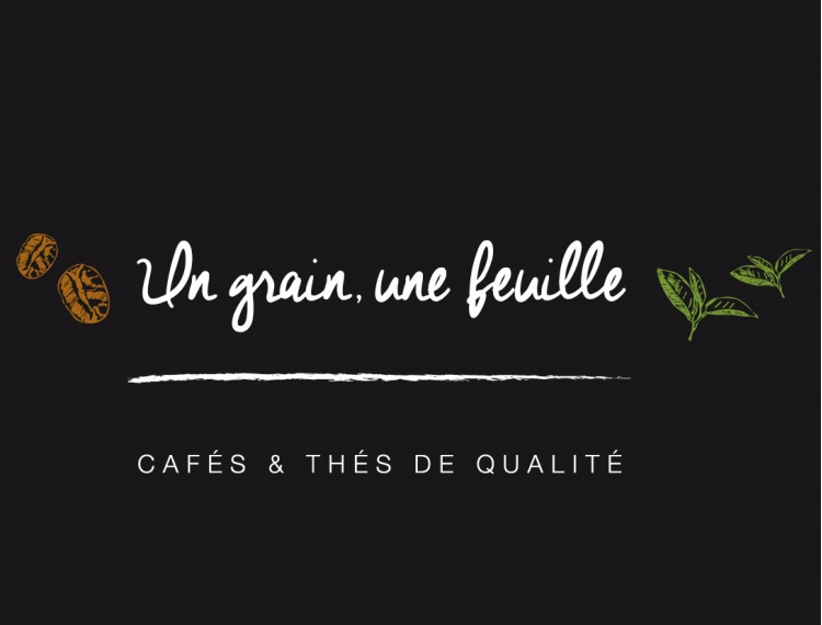grain-feuille