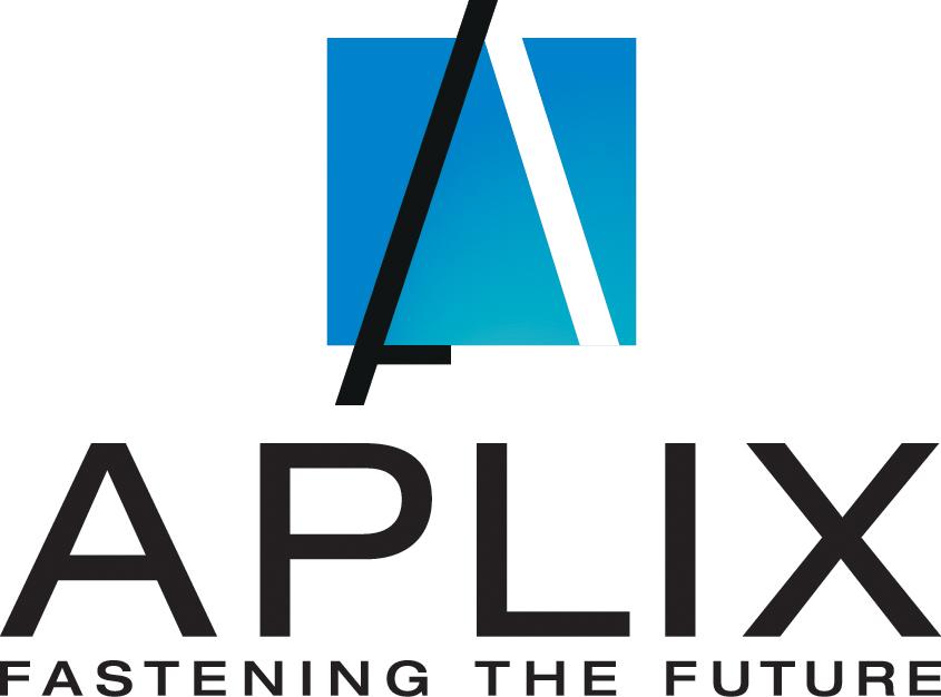 Logo_Aplix_2013_RVB
