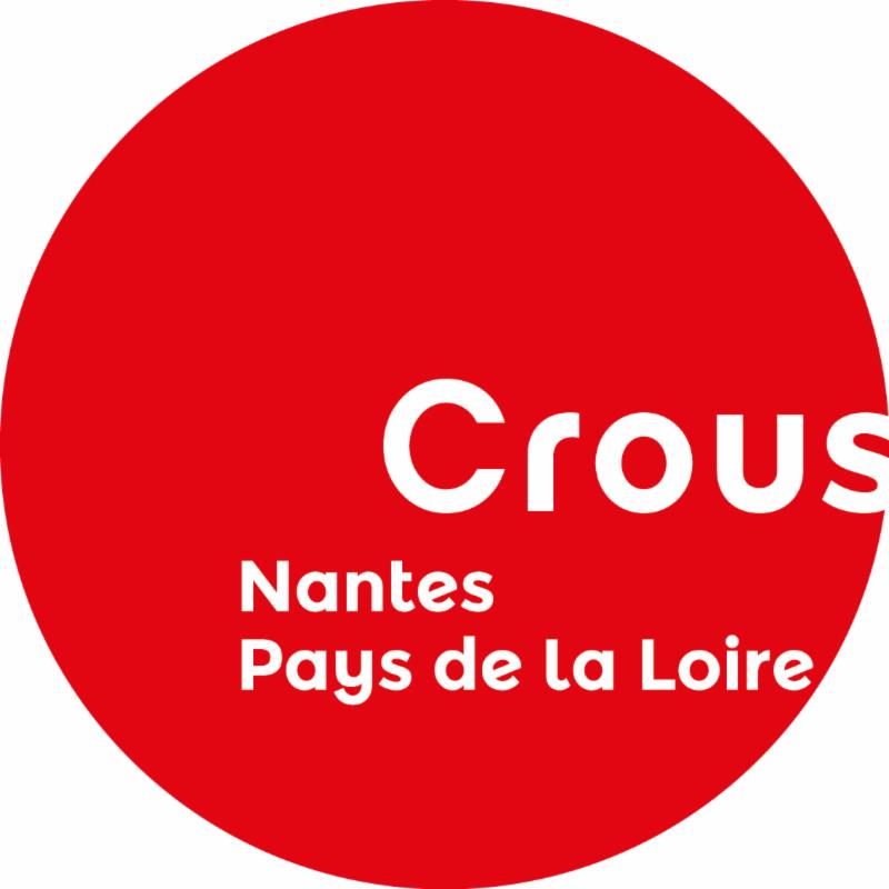 centre_regional_des_oeuvres_universitair_04410900_135743332