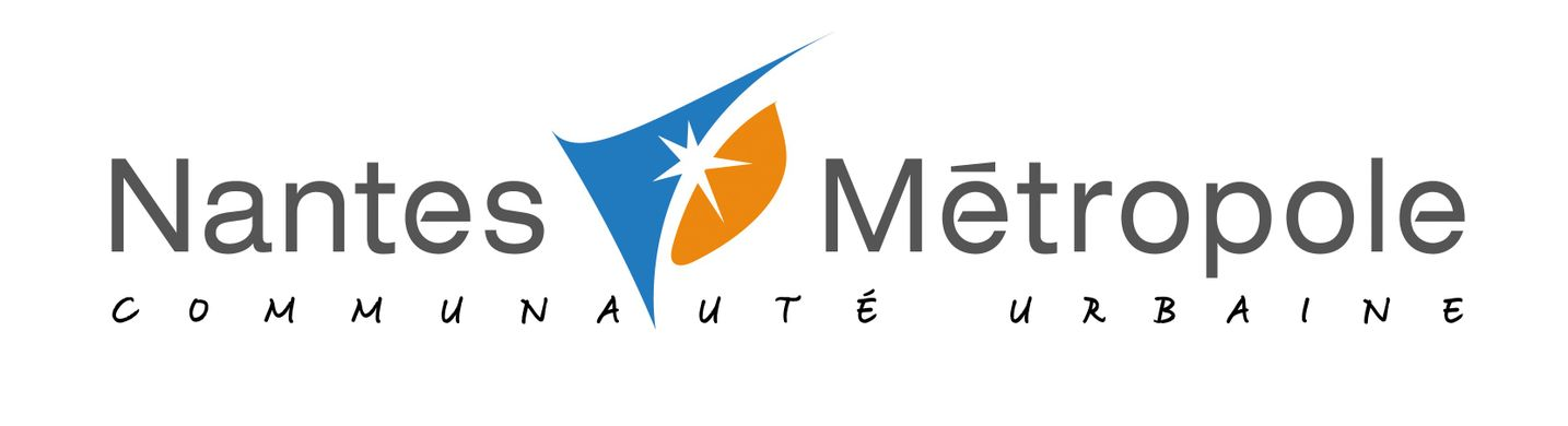 http _protection-civile44.fr_medias_page_510c3787f0ea0_Logo_Nantes_Metropole
