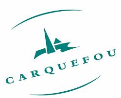 logo-ville-de-carquefou